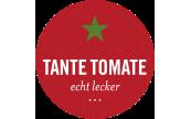 Tante Tomate
