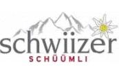 Schwiizer