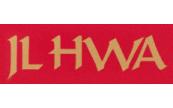 IL HWA