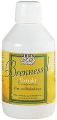 Aries Brennesselextrakt Compositum