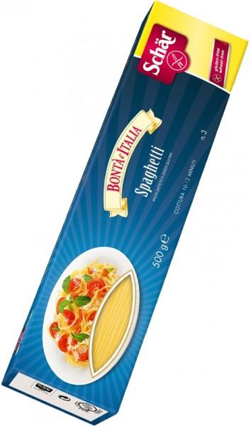 Schär Spaghetti