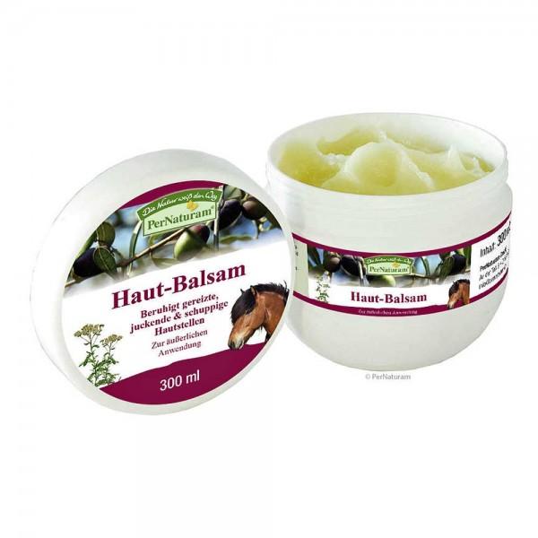 PerNaturam Haut-Balsam