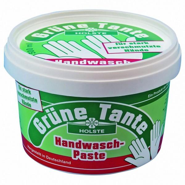 Holste Grüne Tante Handwaschpaste