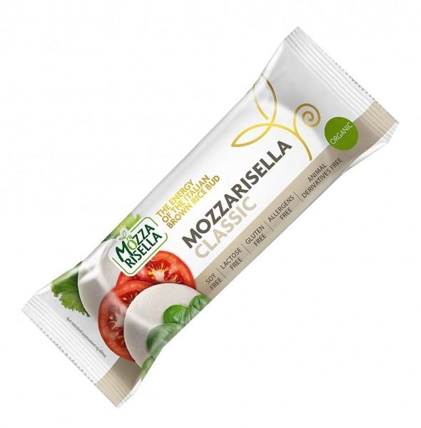 Frescolat Bio MozzaRisella