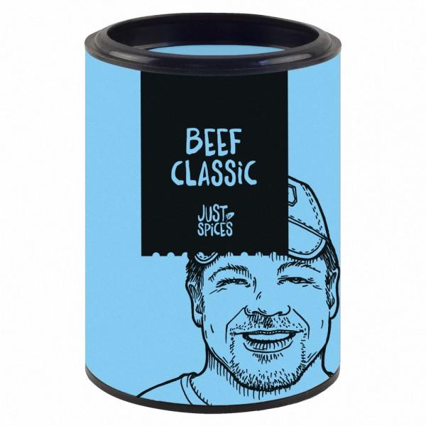 Just Spices Beef Classic Gewürz