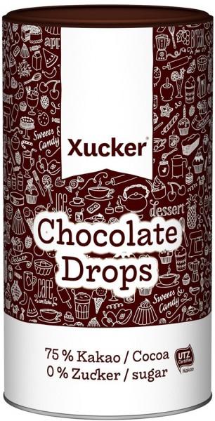 Xucker Schoko-Drops