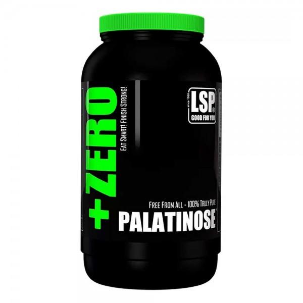 LSP +ZERO PALATINOSE Isomaltulose