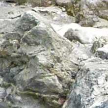 Mineralstoffe & Spuren
