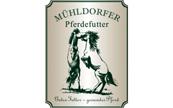 Mühldorfer