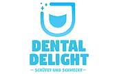 Dental Delight