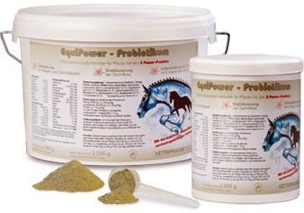 EquiPower Probiotikum