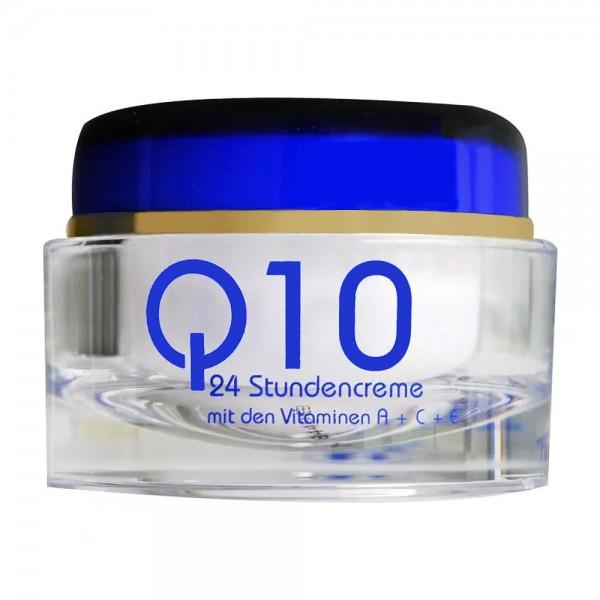 NCM Q10 Antifalten Vitalpflege